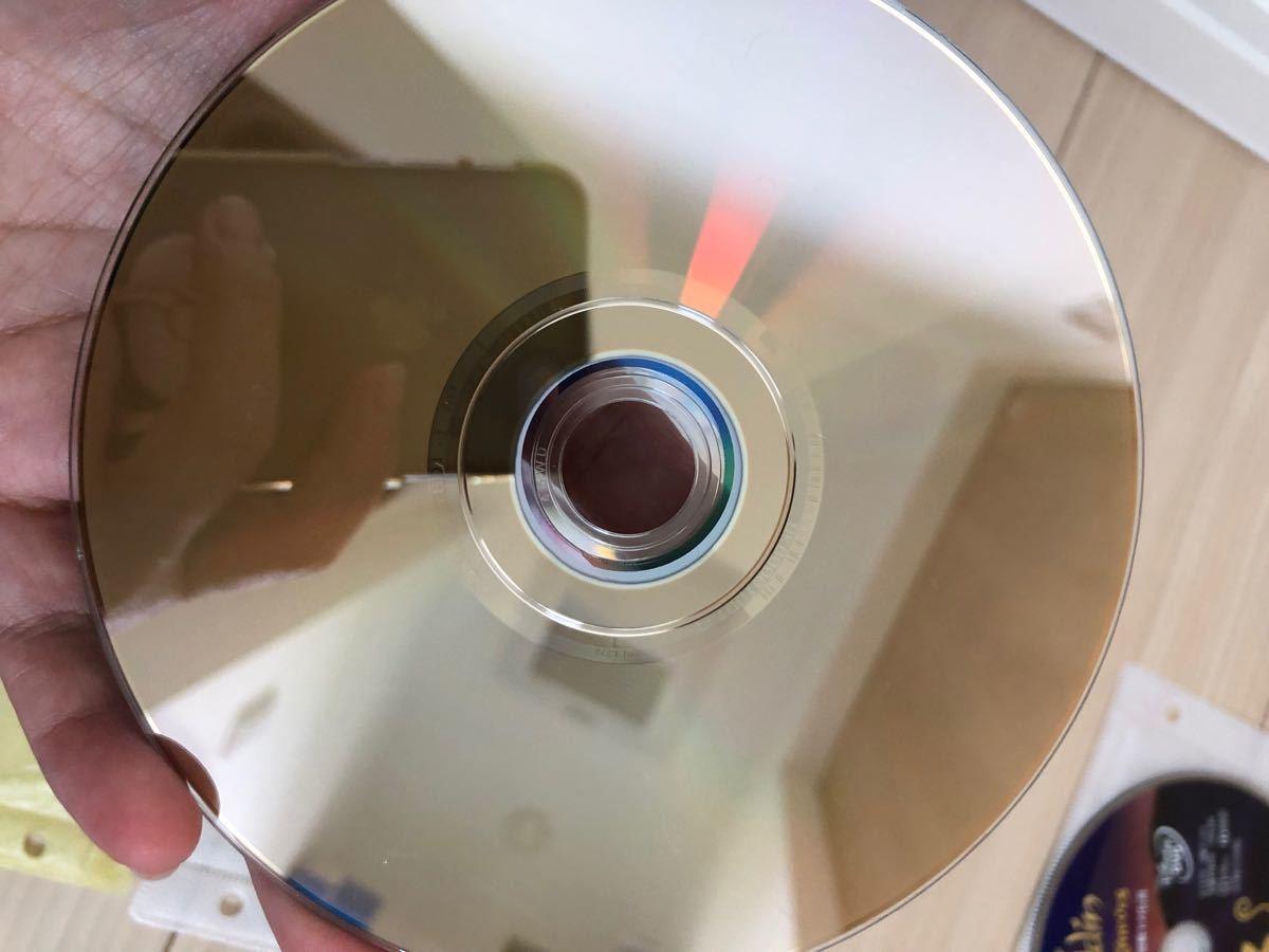 最終値下げしました!ディズニー トイストーリー1234 DVDセット