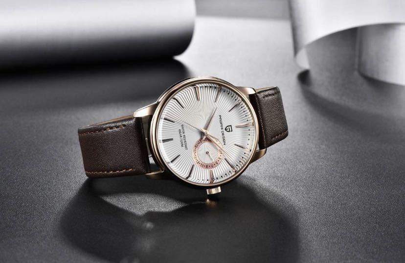 【特別価格】ファッションカジュアルスポーツ腕時計メンズミリタリー腕時計レロジオmasculino男性時計の高級防水クォーツ時計_画像1