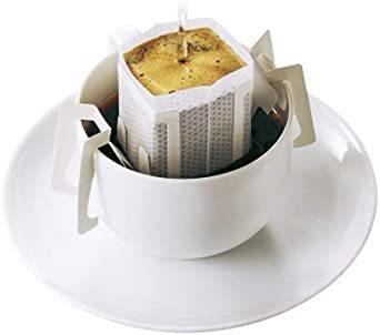 内容量:210g UCC 職人の珈琲 ドリップコーヒー 深いコクのスペシャルブレンド(7g×30P) 210g レギ_画像2