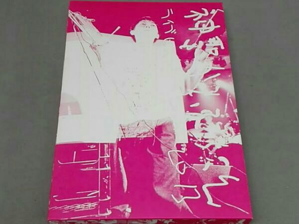 神聖かまってちゃん ライブ・ヒストリー2009-2013 ライブグッズの画像