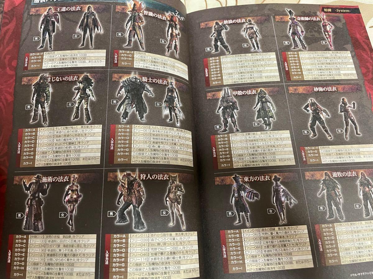 【PS  vitaソフトセット】討鬼伝、ゴッドイーター2、ソウル・サクリファイス