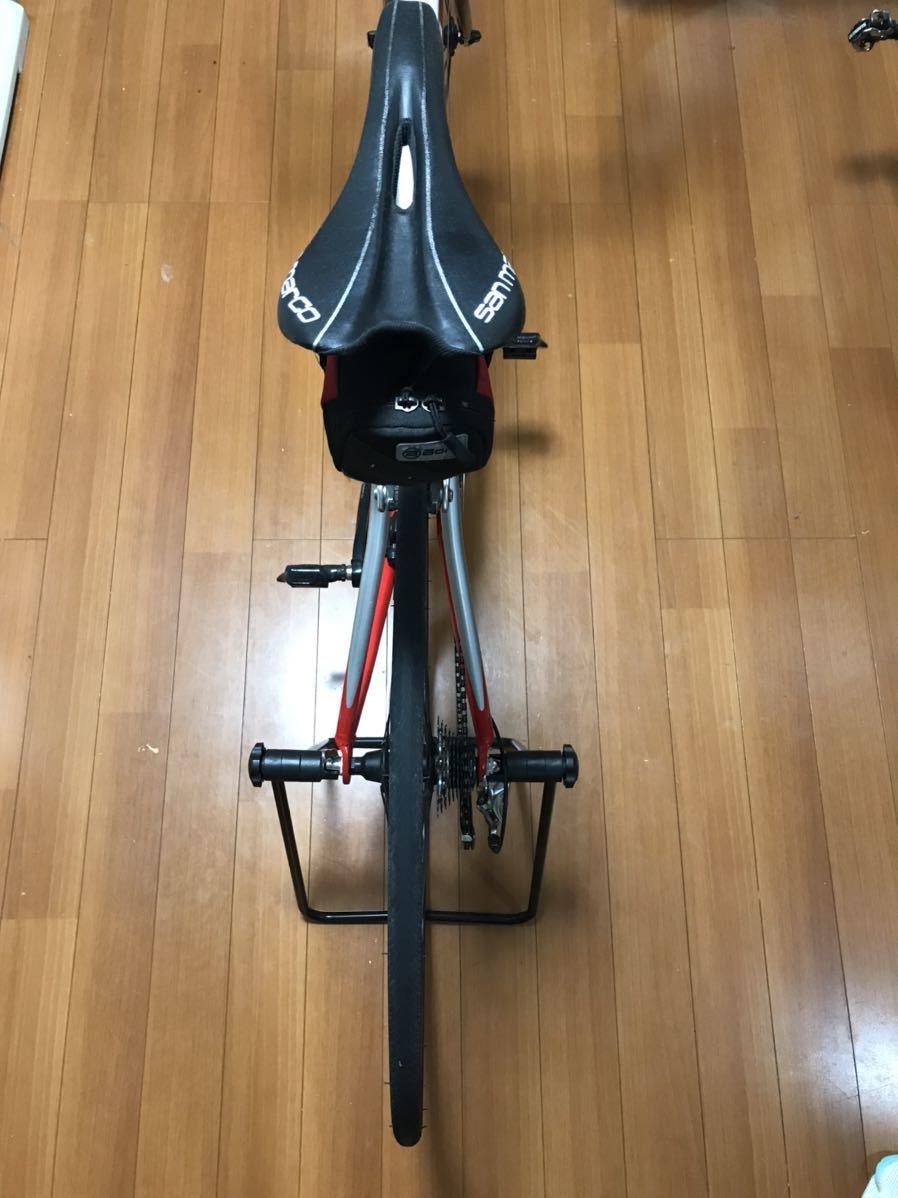 BH ロードバイク 完成車_画像3