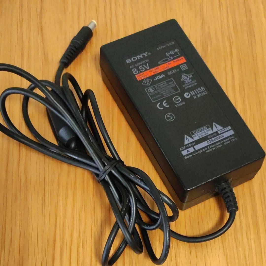 プレイステーション2  本体 薄型 プレステ2 PS2  送料無料