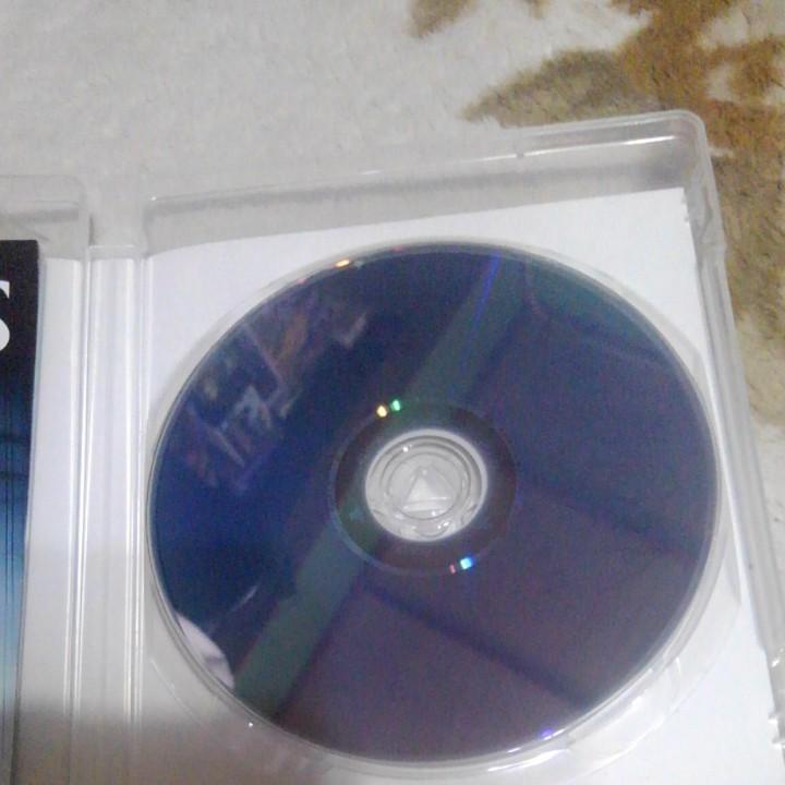 【PS3】 アサシン クリード リベレーション [通常版]