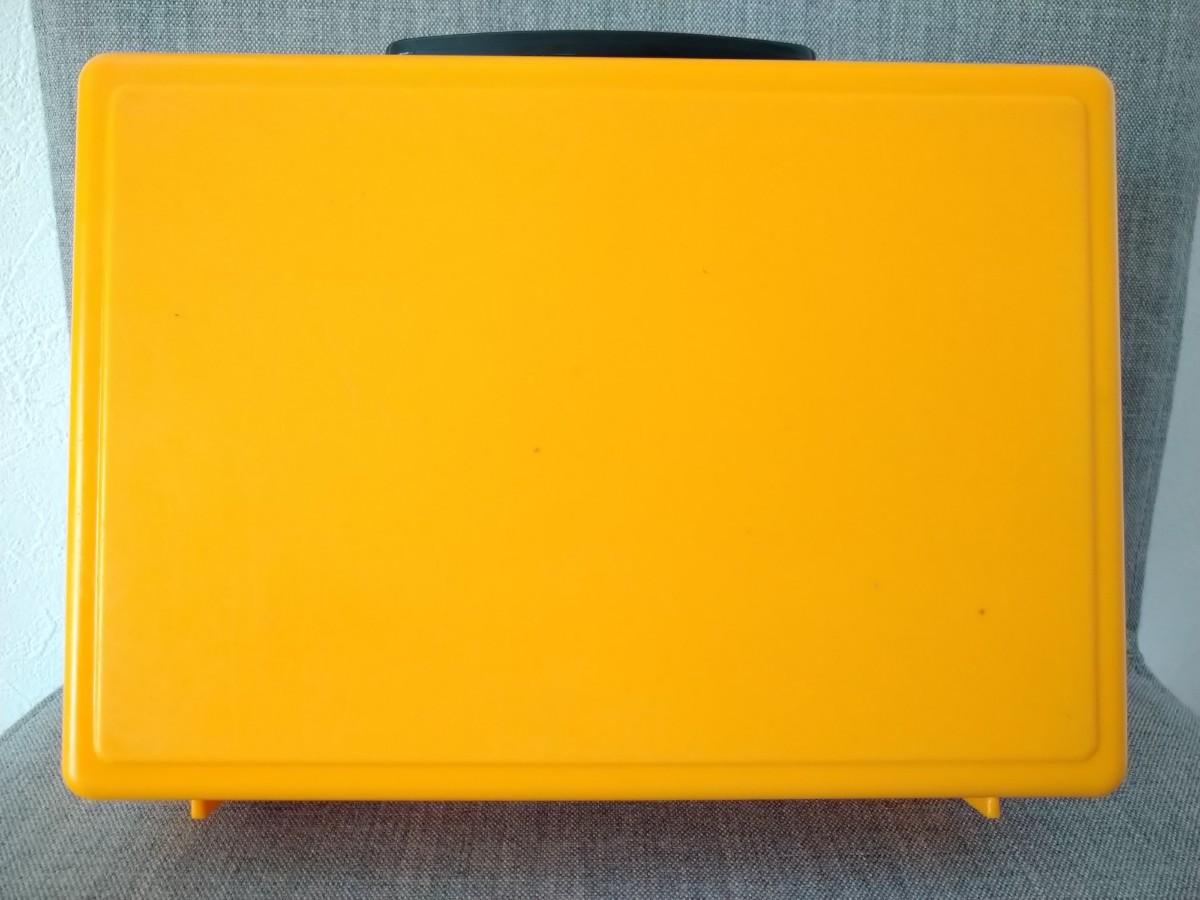 ファミコン スーパーマリオブラザーズ ソフト カセット 収納ケース 収納ボックス