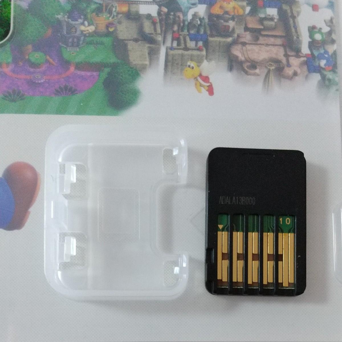 NewスーパーマリオブラザーズU ニンテンドースイッチ Nintendo Switch 任天堂スイッチ