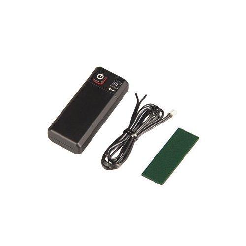 お買い得限定品 【Amazon.co.jp 限定】エーモン LED用電源ボックス MAX120mA 電池式/スイッチ付 (189_画像1