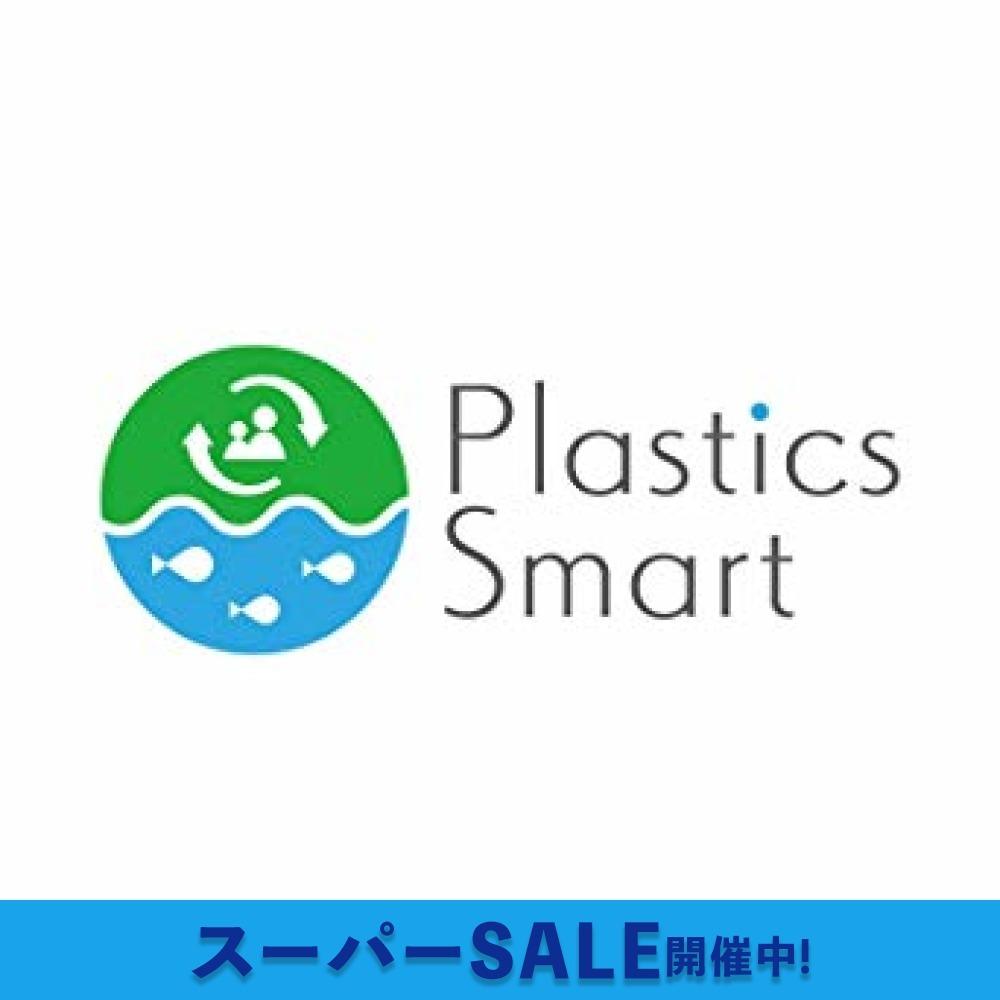 [Amazon限定ブランド] #like アサヒ おいしい水 天然水 ラベルレスボトル 2L×9本_画像8