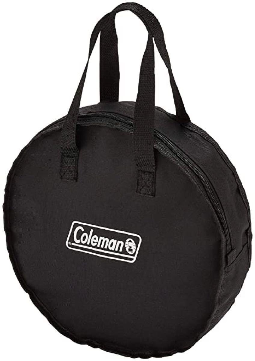 コールマン Coleman ファイアーディスクソロ