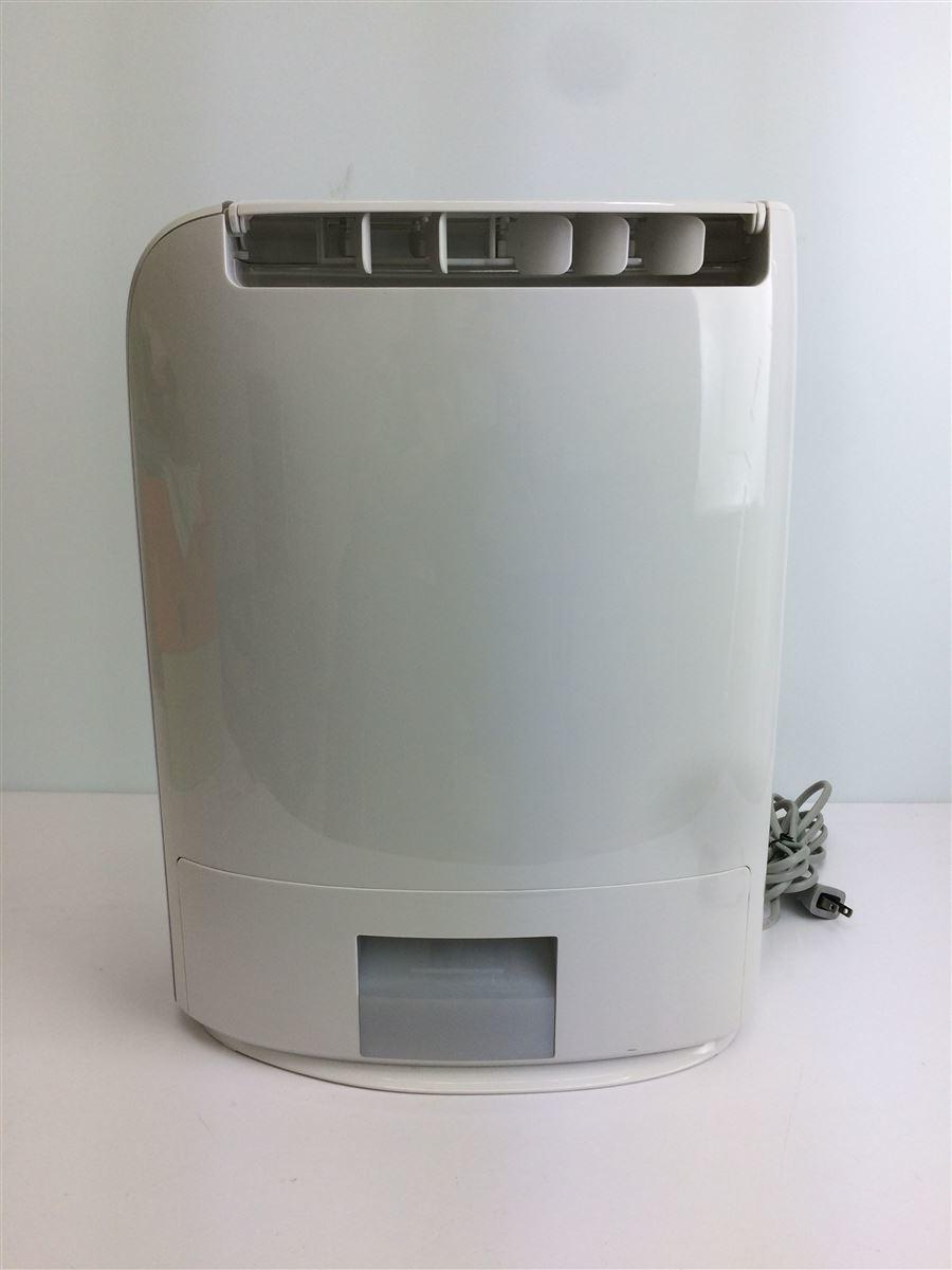 Panasonic◆衣類乾燥除湿機 F-YZL60-P [ピンク]/デシカント式/2015年製_画像2