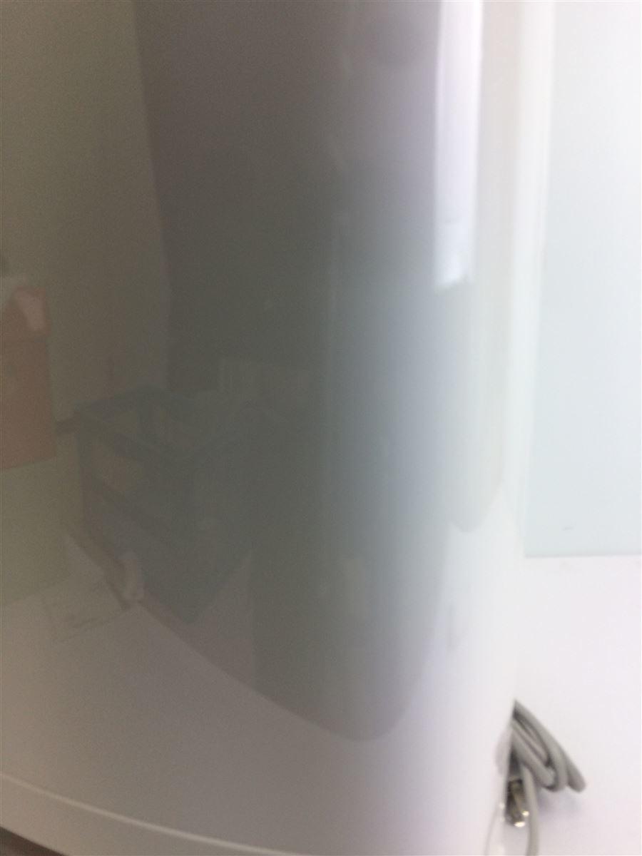 Panasonic◆衣類乾燥除湿機 F-YZL60-P [ピンク]/デシカント式/2015年製_画像7