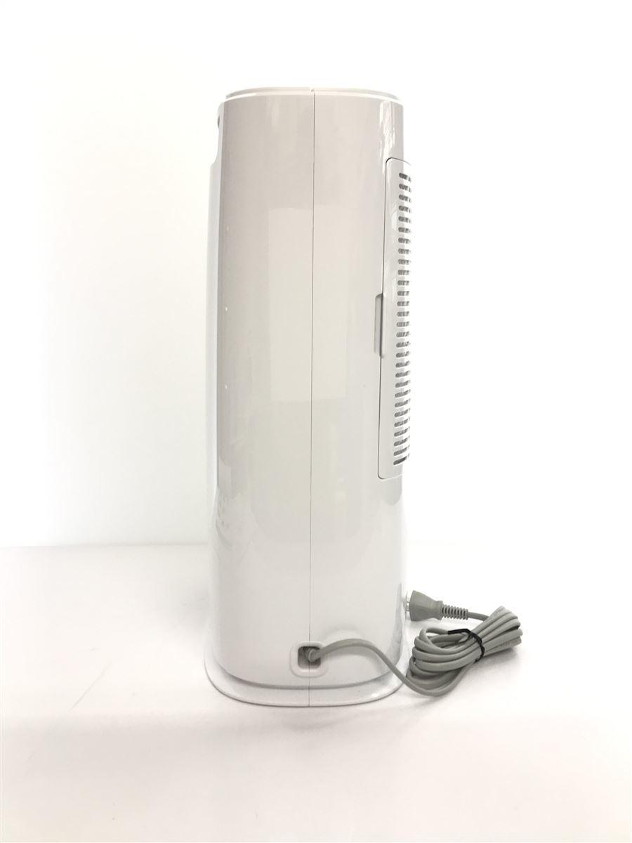 Panasonic◆衣類乾燥除湿機/除湿機/F-YZS60-S/デシカント方式/2020年製_画像3