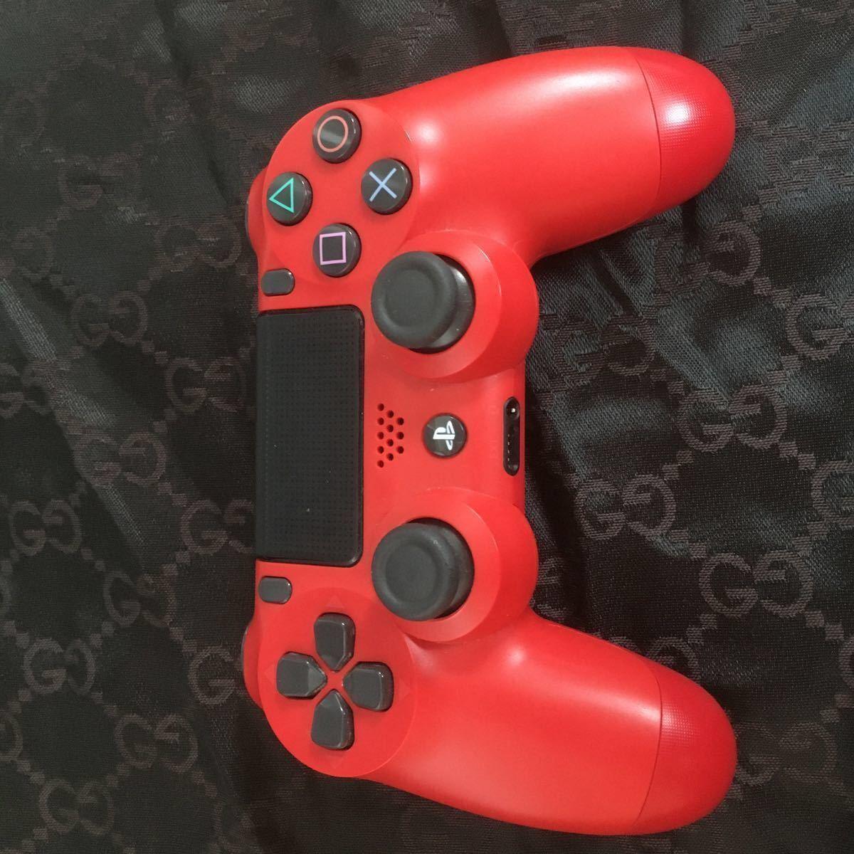 プレステ4 PlayStation4 プレイステーション4