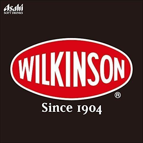 新品490ml×24本 アサヒ飲料 ウィルキンソン タンサン エクストラ 炭酸水 490ml×24本 [機能性表示食OF8S_画像3