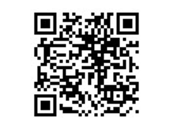 「フリード 1.5 G ジャストセレクション 社外ナビ フルセグ HID 両側電動スライドド」の画像2