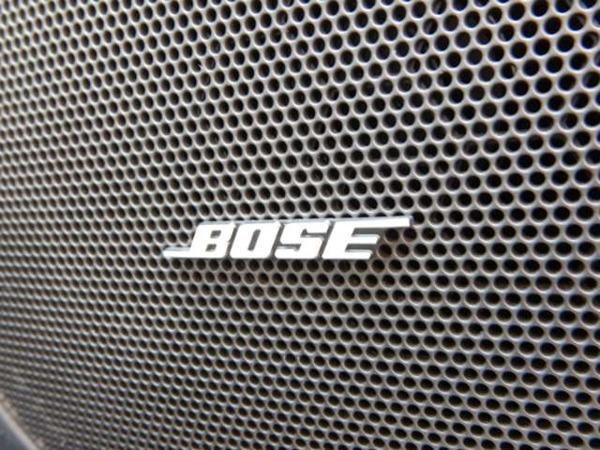 「アテンザ 2.2 XD Lパッケージ ディーゼルターボ レザーシート BOSEサウンド 衝突軽減」の画像3