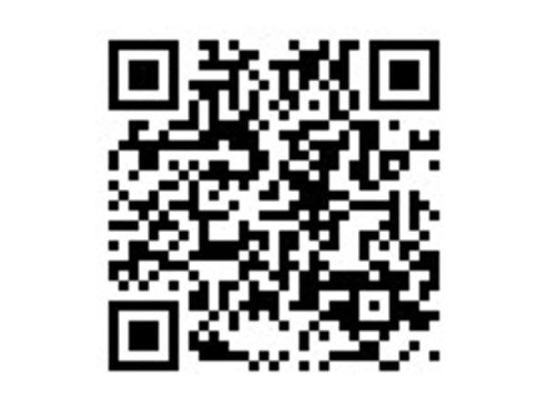 「フリード 1.5 ハイブリッド EX 前ドラレコ バックカメラ ETC」の画像2