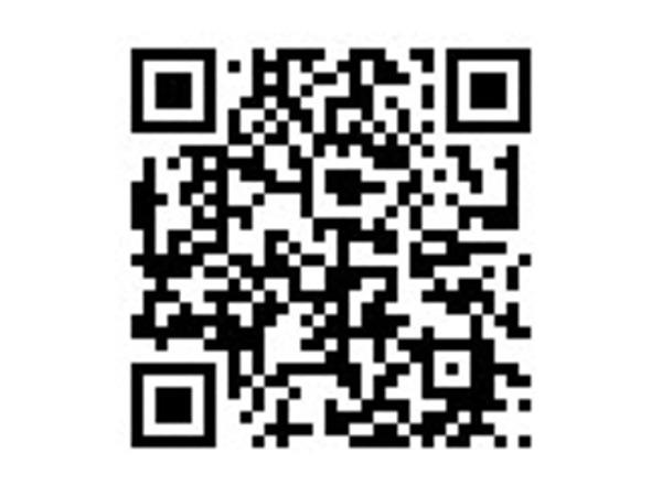 アコード 2.0 EX 純正ナビ フルセグTV ETC 障害物センサー_動画見れます!