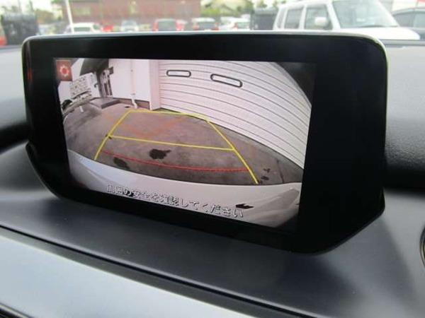 「アテンザ 2.2 XD プロアクティブ ディーゼルターボ ナビTVバックカメラ レーダークルーズ」の画像2