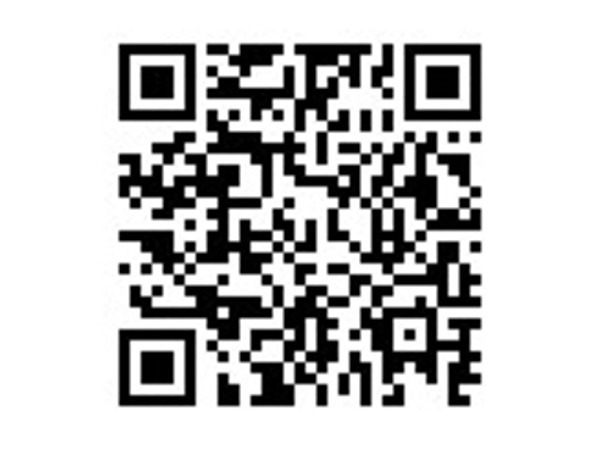 「オデッセイ 2.0 ハイブリッド アブソルート ホンダセンシング ETC2.0 リモコンエンジンスターター」の画像2