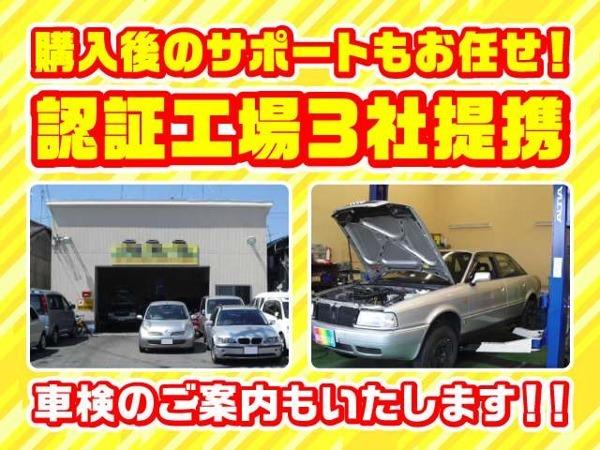 「ムーヴ 2WD X VS スマートキー鑑定証付き ETC アルミ ABS 盗難防止」の画像3