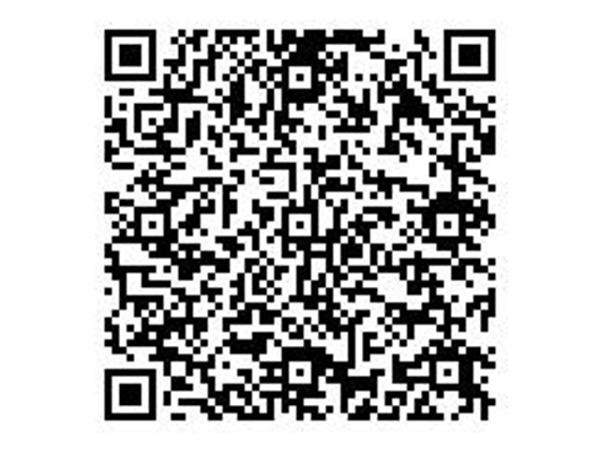 カムリ 2.4 G リミテッドエディション ナビ ETC Rカメラ 電動シート_画像6