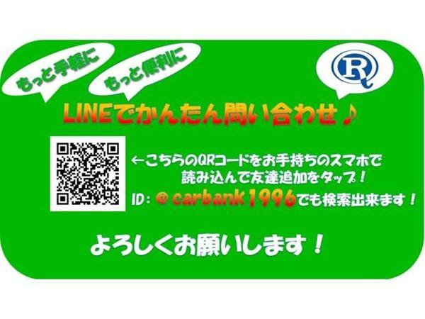 「N-BOX 660 G Lパッケージ 左オートスライド メモリーナビ」の画像2