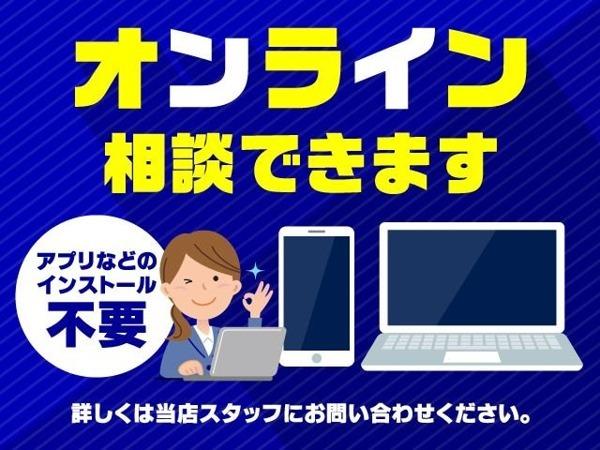 「オデッセイ 2.4 アブソルート EX 禁煙 本革シート 純正ナビDTV 全周囲カメラ」の画像2