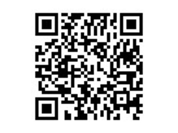 「オデッセイ 2.4 アブソルート EX ホンダ センシング 純正ナビ フルセグ 全方位カメラ ETC」の画像2