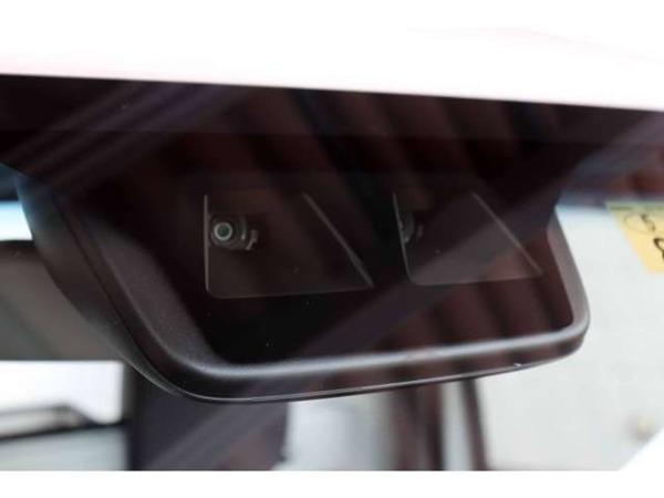 「ハイゼットトラック 660 スタンダード SAIIIt 3方開 禁煙1オーナー/諸突軽減搭載/LED/ドラレコ」の画像3