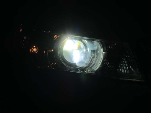 「パレット 660 SW XS メモリナビ フルセグ DVD プッシュスタート」の画像3