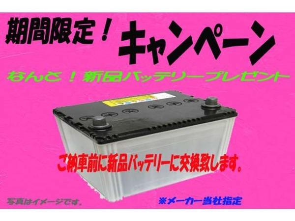 「アクア 1.5 L 外品ナビ 純正アルミ ETC」の画像2