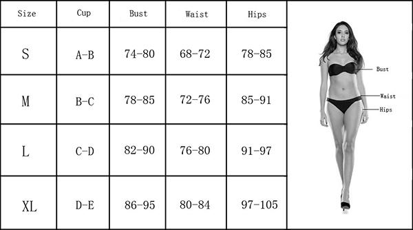 HR9682T. 最新作.Lサイズ. 艶かしい オシャレハイレグレオタード Tバック セクシー コスプレ衣装 タイガー ビキニ ワンピース 水着_画像4