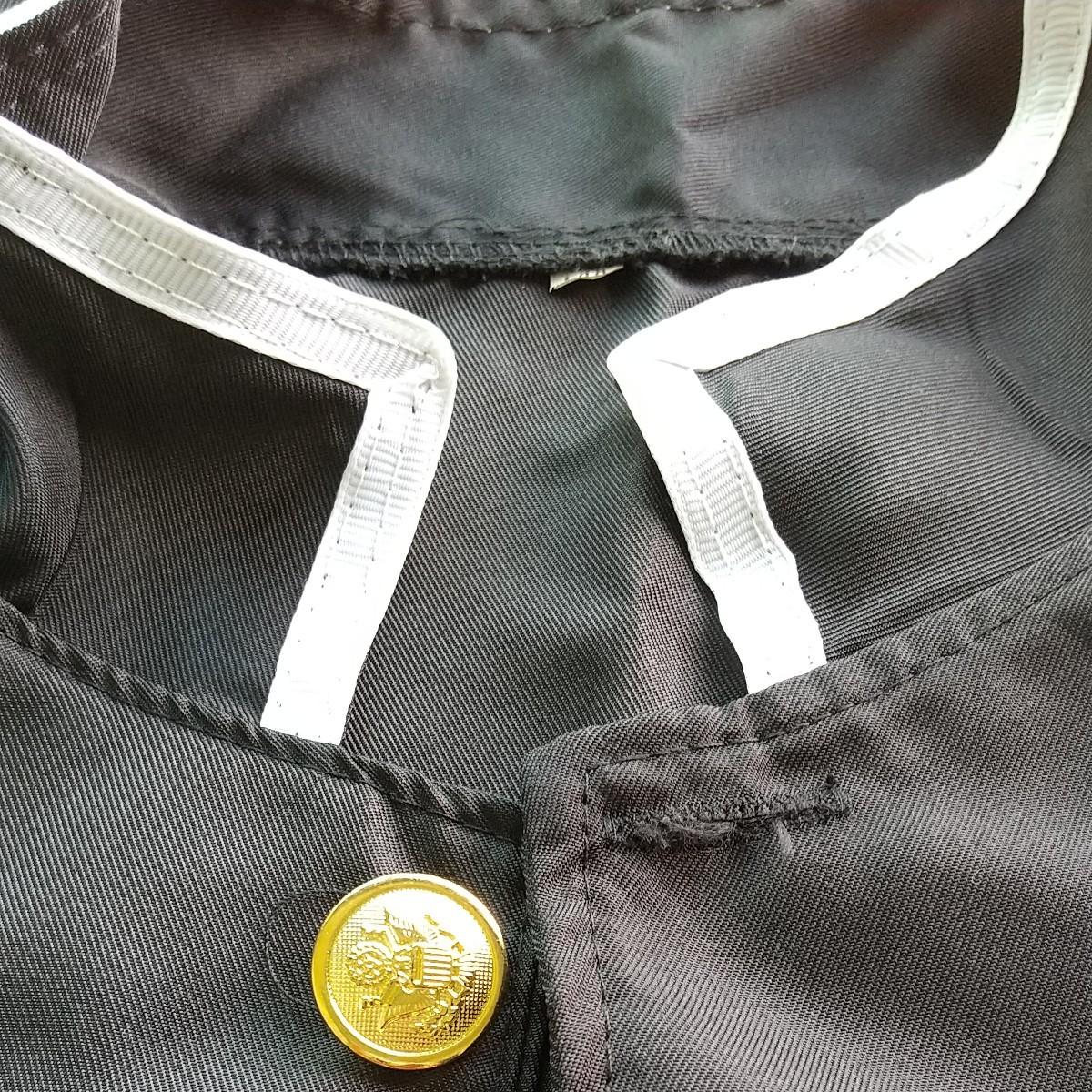 鬼滅の刃 コスプレ衣装 胡蝶しのぶセット