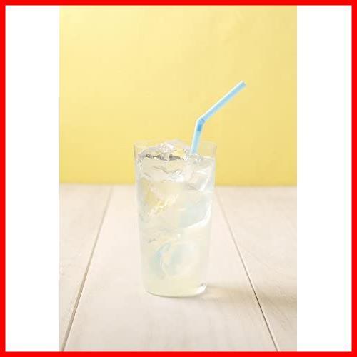 2G 新品 キレートレモンCウォーター(栄養機能食品(ビタミンC)) 500ml×24本 ポッカサッポロ 迅速対応 迅速対応_画像3