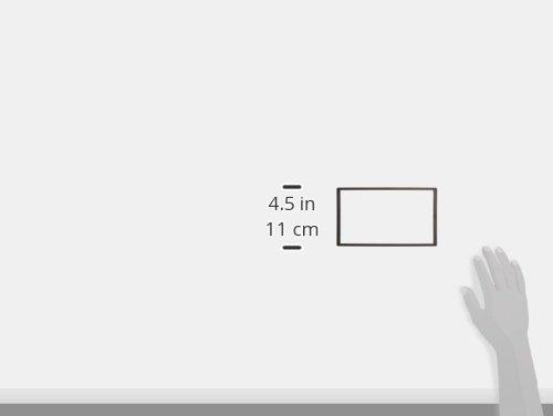 汎用(ハーネス24P)/アンテナ変換端子径丸 エーモン AODEA(オーディア) オーディオ・ナビゲーション取付キット ホンダ車_画像3