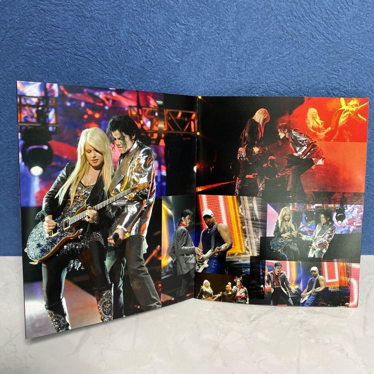 マイケルジャクソン THIS IS IT Blu-ray Disc