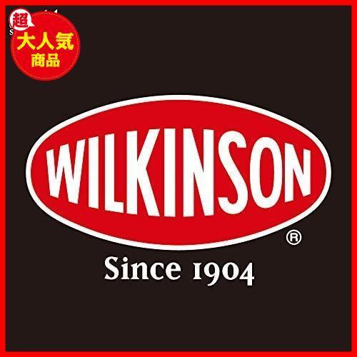 アサヒ飲料 ウィルキンソン タンサン 炭酸水 250ml×20本_画像2
