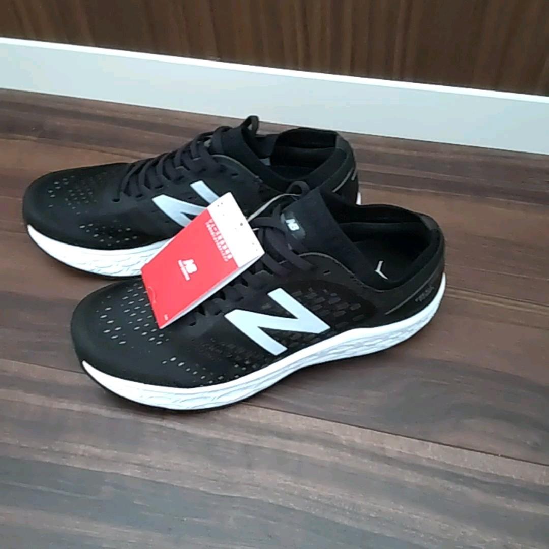 新品 ニューバランス ランニング ジョギング マラソン スポーツ シューズ
