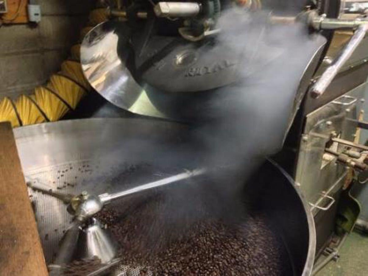 コーヒー豆500g (お好きな組み合わせ選んでください)  ※即購入可