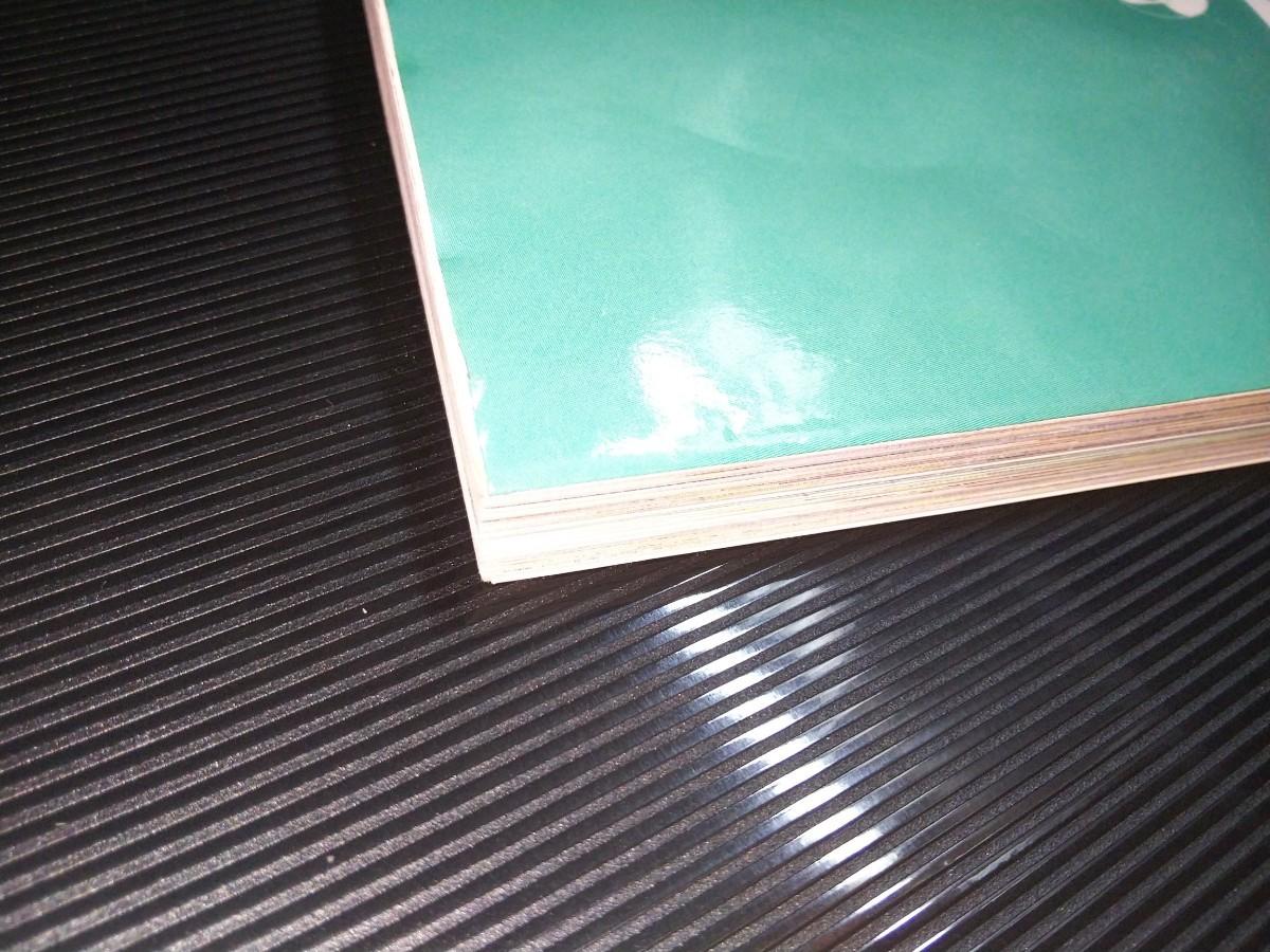 /写真集/井上美樹「マドンナメイト」セクシー写真集 マドンナ社 二見書房 文庫写真集
