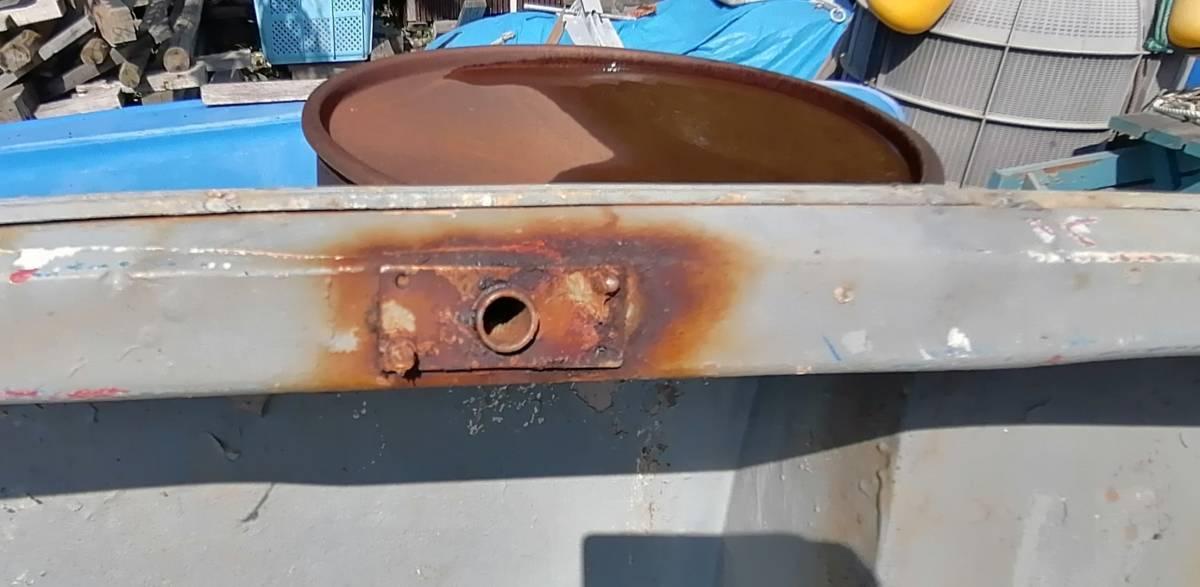 「FRPボート」の画像2