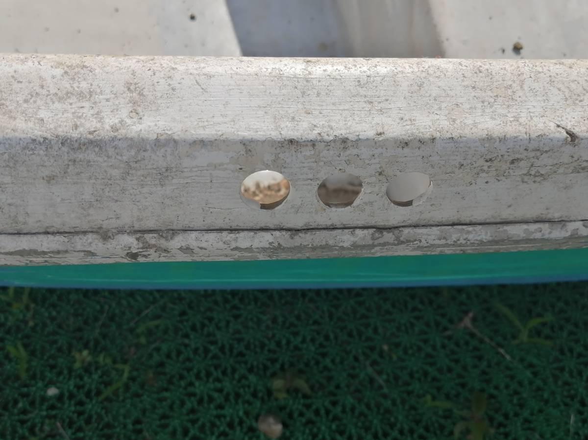 「FRPボート」の画像3