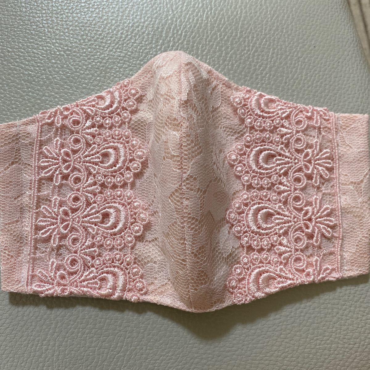 みっちゃんさん専用 不織布カバー ハンドメイド 2枚セット ブルー、ピンク