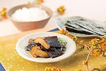 赤富士舞昆  (松茸舞昆132g) 舞昆 発酵食品 ギフト お取り寄せ 佃煮 保存食 ご飯のお供_画像5