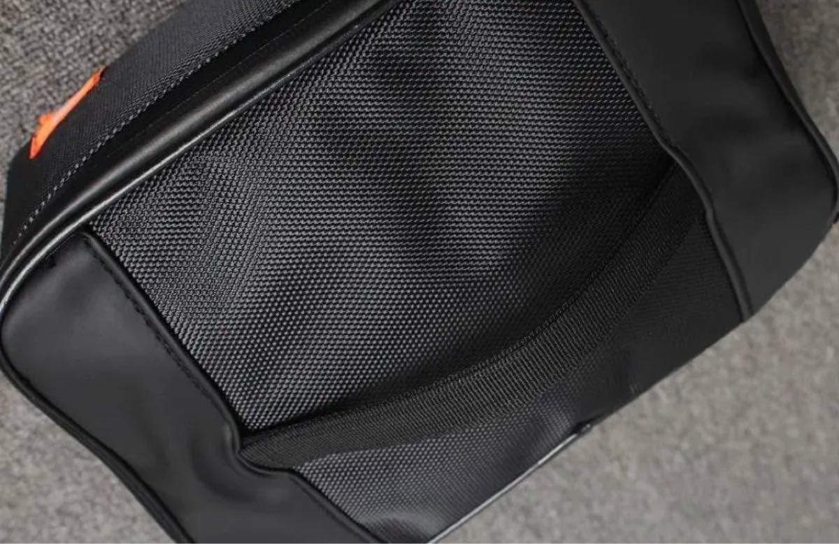 ニンテンドースイッチ Nintendo Switch 丸ごと収納バッグ