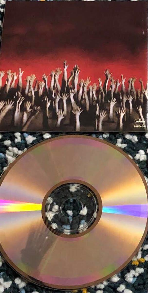 【国内盤CD】キッス/ベスト盤『スマッシュ、スラッシュ&ヒッツ -グレイテスト・キッス』