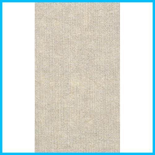 レック ぴたQ 吸着 階段マット 45×22cm 15枚入 ( ベージュ ) キズ防止 防音 O-687_画像9