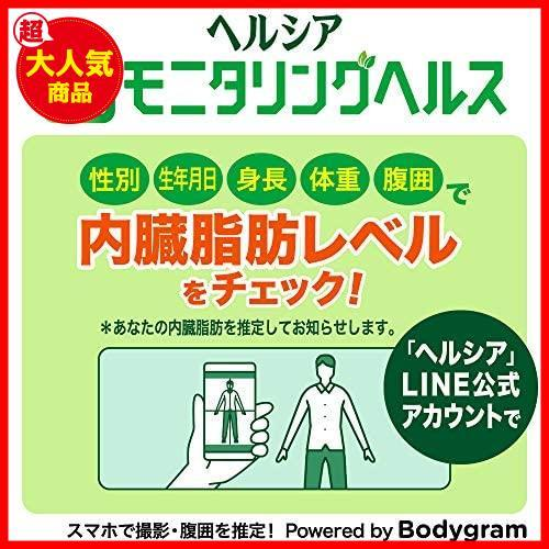 [トクホ] [訳あり(メーカー過剰在庫)] ヘルシア緑茶 うまみ贅沢仕立て 1L ×12本_画像10