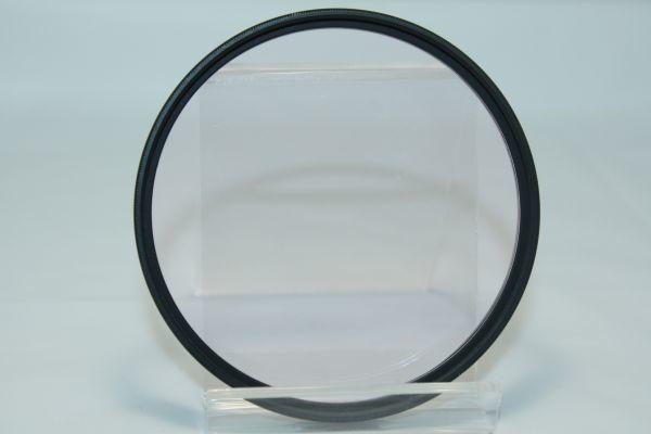 kenko mc skylight (1b) 77mm ケンコー/ 現状品 カメラ レンズ フィルター / イ003_画像1